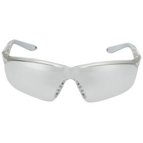 Endura Spectral Cykelbrille klar